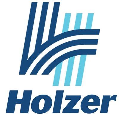 Holzer Health System logo