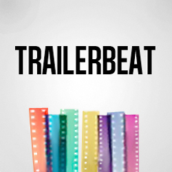 the pulse of movie advertising.   contact: info@trailerbeat dot com