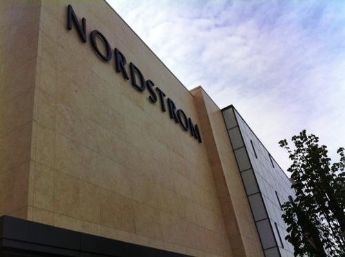 @NordstromSLC