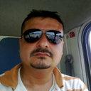 hasanbasri (@05352999688) Twitter
