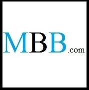 @mediabizblogger