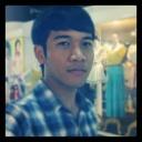 Pairat-Songtha (@031Civil) Twitter