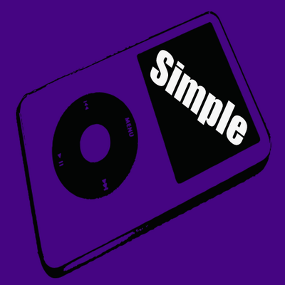 simple technology techno