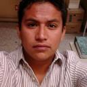 Alejandro (@alexmn79) Twitter