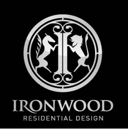 Ironwood Residential Ironwood Design Twitter