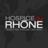 Hospice du Rhone
