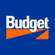 Budget Cayman Island