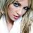 Cynthia Spears - cynthia_spears