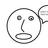 SethSimmons6's avatar'