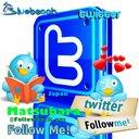 ★★#Followback!★★
