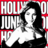 @HollywoodJunket Profile picture
