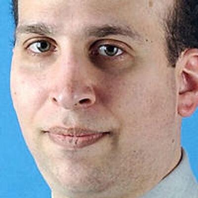 Mark Weiner on Muck Rack