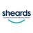 Sheards Accountants