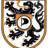 Piratenpartei Südpfalz