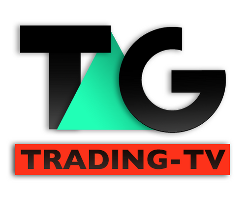 Forextrading tv