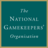 National Gamekeepers