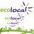 EcoLocal1