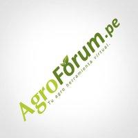 AgroFórum.pe