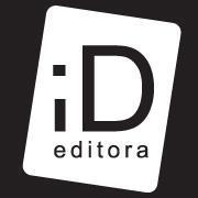 @editoraiD