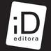 Twitter Profile image of @editoraiD