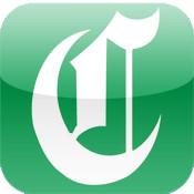 @AUG_Chronicle