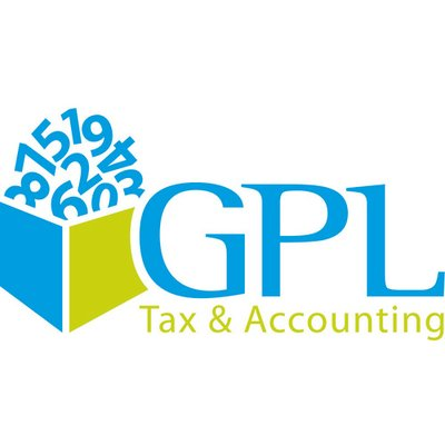 gpl tax amp accounting gplaccounting twitter