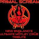 Primal Scream 2001  - @PrimalScream011 - Twitter