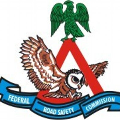 Use of google map while driving serious offence -  FRSC