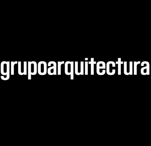 grupoarquitectura