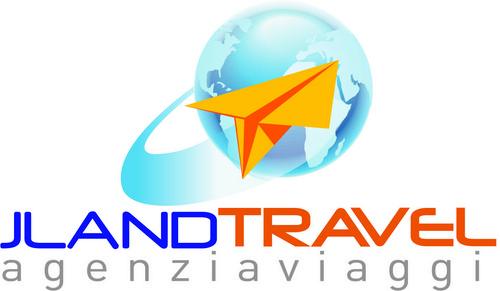 JLand Travel