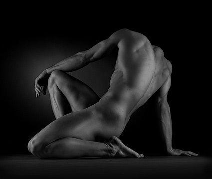 naken norsk kjendis prostata massage