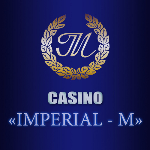 Казино империал-м казахстан онлайн казино вулкан википедия