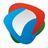 Telenews_Oeste's avatar