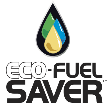 eco fuel saver mx ecofuelsavermx twitter. Black Bedroom Furniture Sets. Home Design Ideas