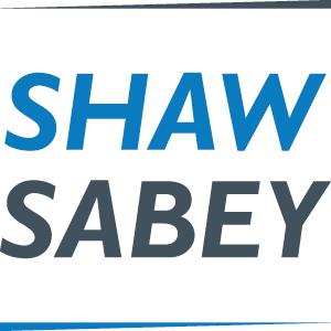 @ShawSabey