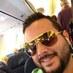 Twitter Profile image of @ChefMendin