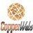 CopperWebs