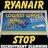 john joseph foley https://www.facebook.com/Ryanair