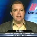 RJ Bell - @RJinVegas Verified Account - Twitter