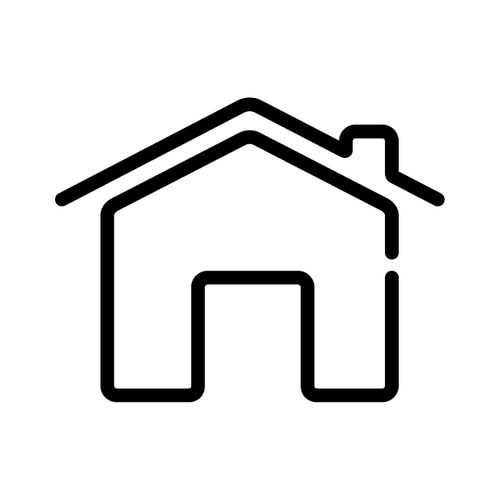 Raval dreams ravaldreams twitter for Casa logo
