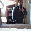 Jose zepeda (@099_jose) Twitter