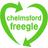Chelmsford Freegle