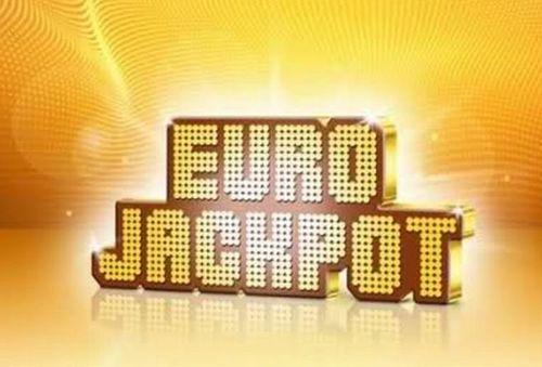 eurojackpt