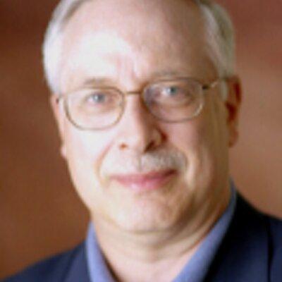 Paul Driessen on Muck Rack