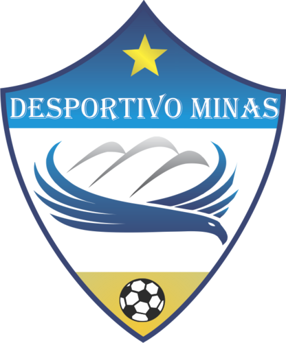 Resultado de imagem para Clube Desportivo Minas
