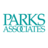 ParksAssociates avatar