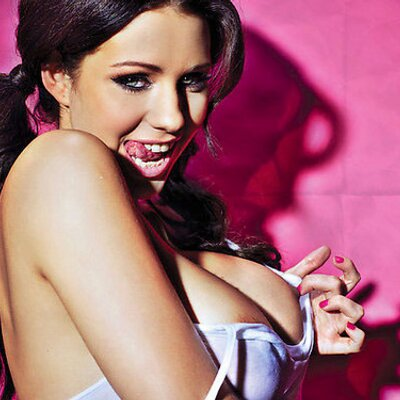 Very pity Holly peers pussy good phrase