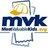 MVK New York