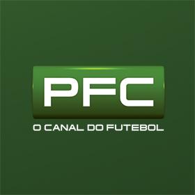 @canalPFC
