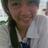 Ms.Chaii